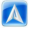 Avant Browser для Windows 10