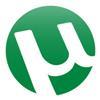 uTorrent для Windows 10