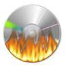 ImgBurn для Windows 10